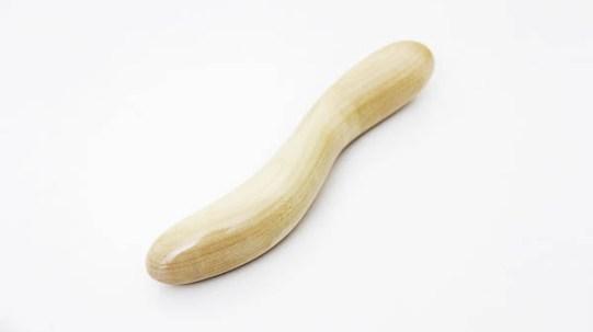 deeleedoo-wood-10