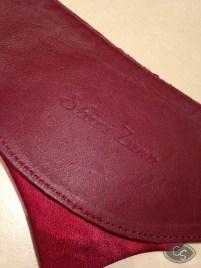 shiri-zinn-harness-19