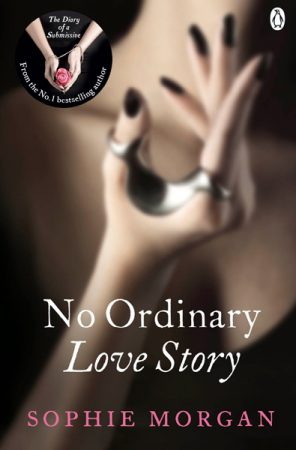no-ordinary-love-story