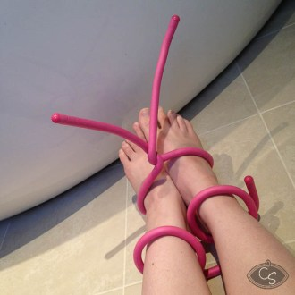 spank-ties-10