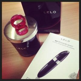 LELO_Massage_Candle-11