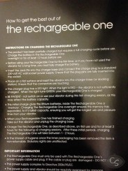 as_rechargeable_one-11