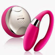 We-Vibe & Lelo Fight Over Right To Distribute Couples Vibrators-2