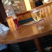 wine before eroticon 2014