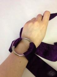 Boa-Ties-fastening-13