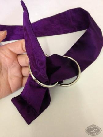 Boa-Ties-fastening-5