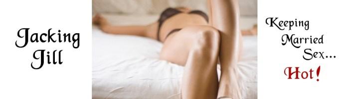 Jacking Jill erotic author spotlight feature post Cara Sutra