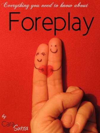 foreplay-article-Cara-Sutra-450