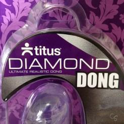 diamond dong-3