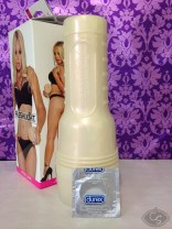 Fleshlight Jesse Jane-15
