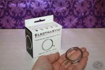 electrastim scrotal ring 2 (2)