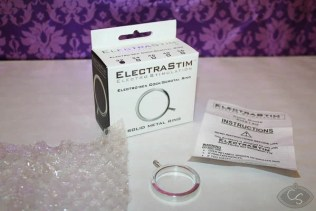 electrastim scrotal ring 2 (8)