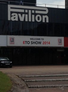 eto-2014-cs-blog-wm-19