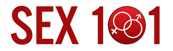 sex-101-logos-2