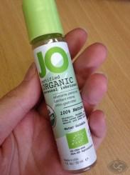 sys-jo-organic-lube (2)