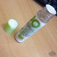 sys-jo-organic-lube (6)
