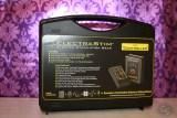 Electrastim EM48-E The Controller Electro Sex Kit Review