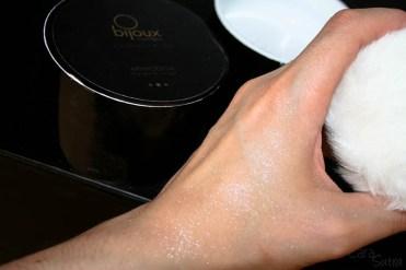 aphrodisia-glitter-powder-20