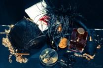 bijoux-indiscrets-all-7
