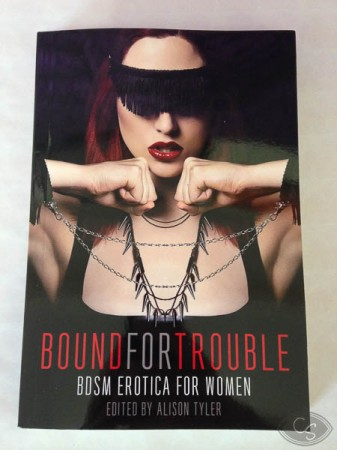 bound for trouble (2)