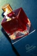 poeme-strawberry-17
