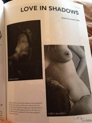 the act itself erotica magazine review-10