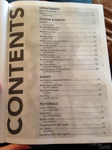 the act itself erotica magazine review-3