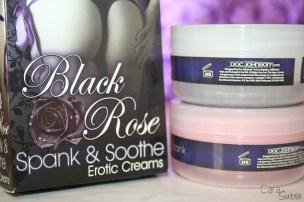 doc-j-soothe-spank-creams-800-23