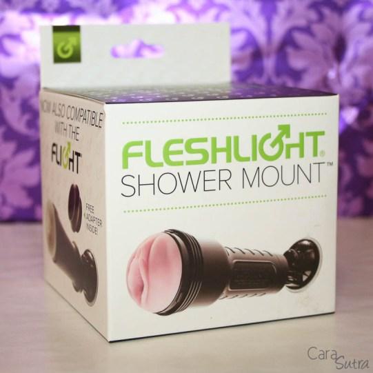 Fleshlight-Shower-Mount-1