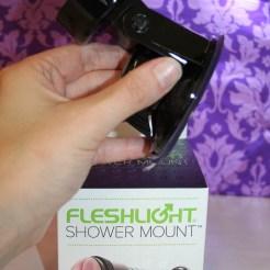 Fleshlight-Shower-Mount-11