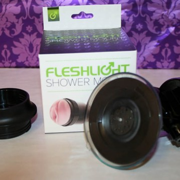 Fleshlight-Shower-Mount-12
