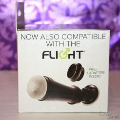 Fleshlight-Shower-Mount-4