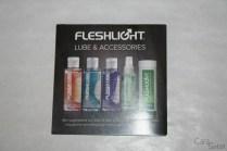 Fleshlight Stamina Training Unit -leaflet-1