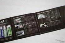 Fleshlight Stamina Training Unit -leaflet-3