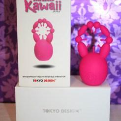 MARO-Kawaii-vibrator-15