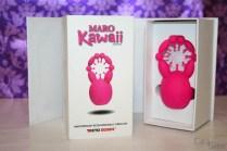 MARO-Kawaii-vibrator-6