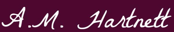 banner-am-hartnett