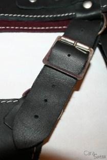 doxy-harness-3