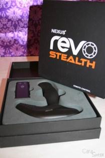 nexus-revo-stealth-13