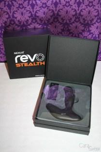 nexus-revo-stealth-9