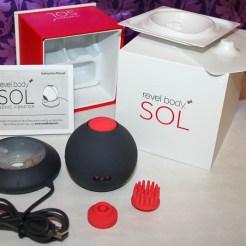 revel-body-SOL-26