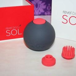 revel-body-SOL-29