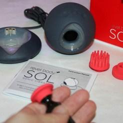 revel-body-SOL-33