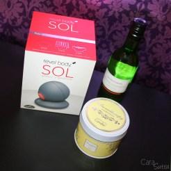 revel-body-SOL-9