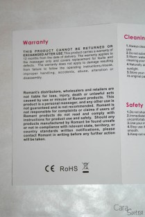 romant-amy-voice-activated-vibrator-18