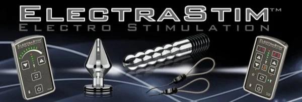 electrastim electrosex toys beginner's guide