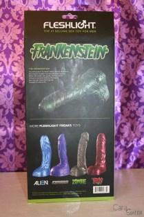 fleshlight freaks frankenstein dildo-800-4