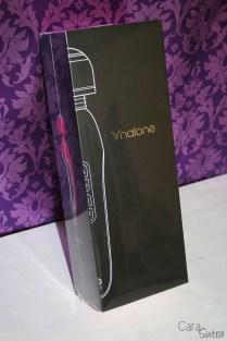 nalone-electro-wand-800-1