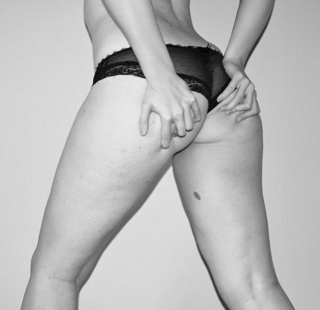 sex-with-rose-sex-blogger-spotlight