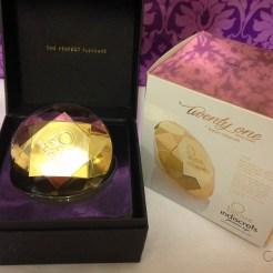 bijoux indiscret 22 diamond-14
